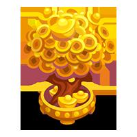 Super Lucky Coin