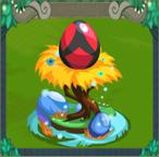 EggContender