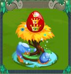 EggThreeKings