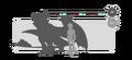 Miniatura della versione delle 16:29, set 29, 2014
