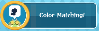 File:Color Matching.png