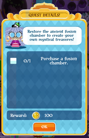 File:Unlock the Power of Fusion.png