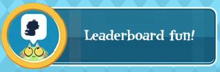 File:Leaderboard Fun.png