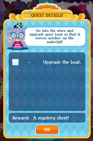 File:Better Boating1.png