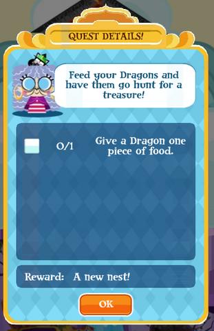 File:Food and Treasures1.png