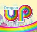 Dragon Up Wiki