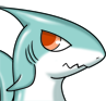 Shark hatchling icon.png