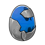 Knight egg.png
