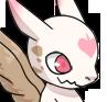 Kangarabbit hatchling icon.png