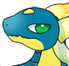 Thunder lips hatchling icon.png