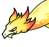 File:Phoenix adult icon.png