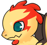 Chickenhead hatchling icon.png