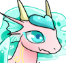 Undine hatchling icon.png