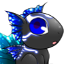 Rupia hatch icon.png