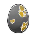 File:Golden horn egg.png