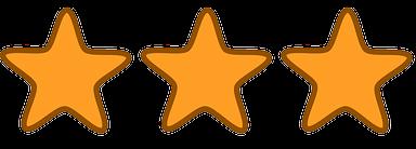 File:3 star.png