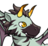 Hyena hatchling icon.png