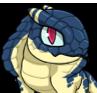 Cobra hatch icon.png