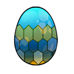 File:Tolly egg.png