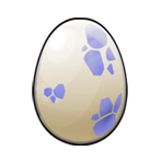File:Sand egg.png