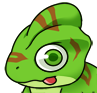 Chameleon hatch icon.png