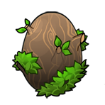 File:Timber egg.png