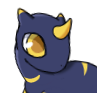 Crescent hatch icon.png