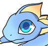 Water hatch icon.png
