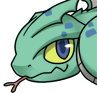 Serpent hatch icon.png