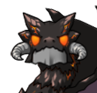 File:Desperatio hatchling icon.png