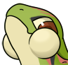 Frog hatch icon.png