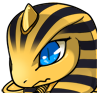 Pharaoh hatch icon.png