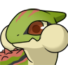Frog hatchling icon.png