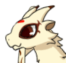 Tatoo hatchling icon.png