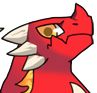 Fire hatchling icon.png