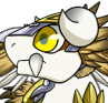Citaell hatch icon.png