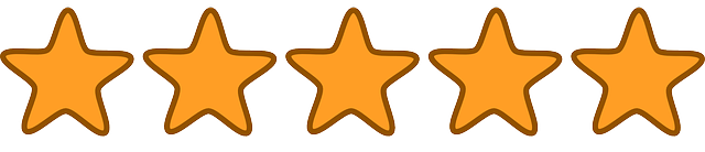 File:5 star.png