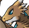 File:Mud hatchling icon.png