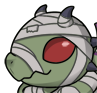 Mummy hatch icon.png