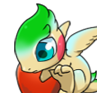 File:Apple chick hatch icon.png