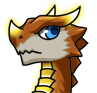 Raygon hatchling icon.png