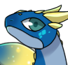 Coelacanth hatchling icon.png