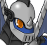 Knight hatchling icon.png