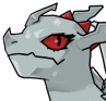 Metal hatchling icon.png