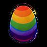 Rainbow egg.png