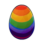File:Rainbow egg.png