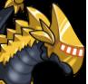 File:Predator hatchling icon.png