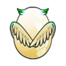 Apple chick egg.png