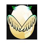 File:Apple chick egg.png