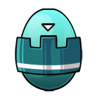 File:Popon egg.png
